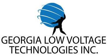 National Low Voltage Systems Integrator